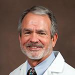 Dr. Richard Lee Myers, DO