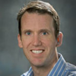 Dr. Mark David Canning, MD