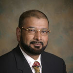 Dr. Akber Mohammed, MD