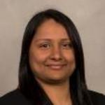 Dr. Saima Khan, MD