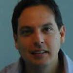Dr. Ramiro Marcelo Gumucio, MD