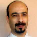 Dr. Ahmad Kassab Al-Raqqad, MD