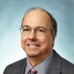 Dr. Thomas Joseph Riccio, MD