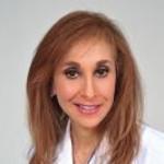 Dr. Robin Ashinoff, MD