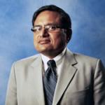 Dr. Kamalesh Ramanlal Shah, MD