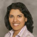 Dr. Shamini Mayesperi Govender, MD