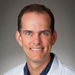 Dr. Paul-Thomas Thomas Tremoulet, MD