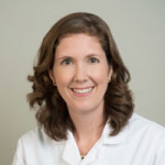 Dr. Erin Atkinson Cook, MD