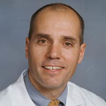 Dr. Fred Rand Ueland, MD