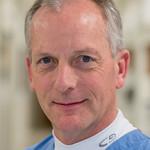 Dr. Paul R Satwicz, MD