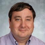 Dr. John Edward Lane, MD