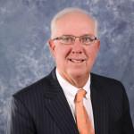 Dr. Peter Edward Shields, MD