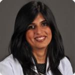 Dr. Laila Nooruddin Jiwani, MD
