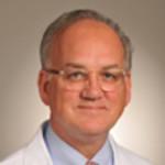 Dr. Jerome Gregory Piontek, MD