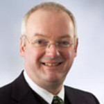 Dr. Thomas Michael Fynan, MD