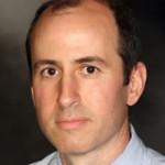 Dr. David Thomas Greco, MD