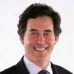 Dr. Richard Alan Levin, MD