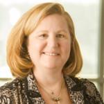 Dr. Heather M Thomas, MD