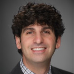 Dr. Oren Kadouri Fix, MD