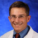 Dr. John Frank Radtka, MD