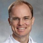 Dr. Andrew Michael Siedlecki, MD