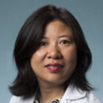 Dr. Esther Szuchia Shao, MD