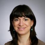 Dr. Romina Loreley Barral, MD