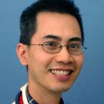 Dr. Phan Tho Phu, MD