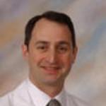 Aaron Sulman