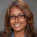 Dr. Sheeja Thomas, MD