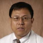 Dr. Baolin Fan, MD