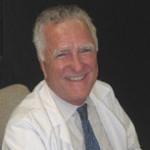 Dr. Michael John Reid, MD