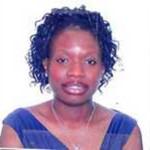 Dr. Olasinbo Atinuke Olukoya, MD