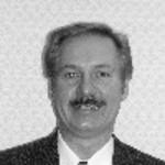 Dr. Ronald Edward Kurzejka, MD
