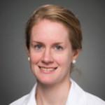 Dr. Alison Rose Landrey, MD