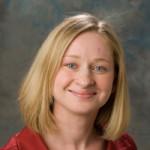 Dr. Lucia Povor, MD