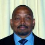 Dr. Martin Tamakloe Phillips, MD