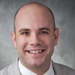 Dr. David Scott Lessman, MD