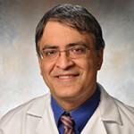 Dr. Akash Patnaik, MD