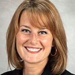 Dr. Stacey Kathleen Martin, MD