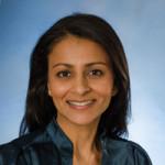 Dr. Dharti R Shah, MD