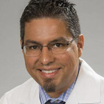 Dr. Robert Allen Ramirez, DO