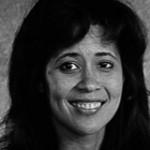 Dr. Rozelle Jenee Walker, MD