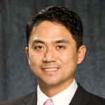 Dr. Peter Phuc Hinh, MD