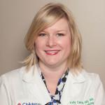 Dr. Kelly Ann Curran, MD