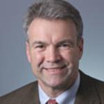 Dr. Gordon Juric, MD