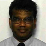 Kenneth Weerasinghe