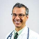 Dr. Lakshman Subrahmanyan, MD