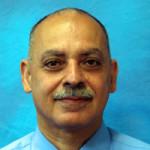 Dr. Behzad Haghi, MD