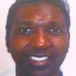 Dr. Sai C Oruganti, MD